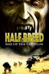 Half Breed: Rise of the Nephilim 2015
