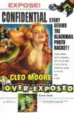 Over-Exposed 1956