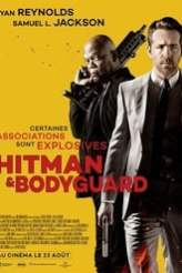 Hitman & Bodyguard 2017