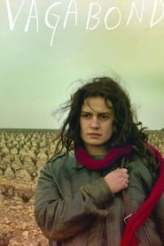 Vagabond 1985