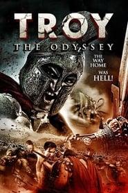 Nonton Odyssey Sub Indo : nonton, odyssey, Odyssey, Nonton, Streaming, Terbaru, INDOXXI, Subtitle, Indonesia