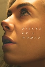 thumb Pieces of a Woman