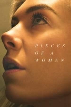Portada Fragmentos de una Mujer