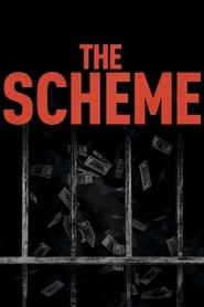 thumb The Scheme