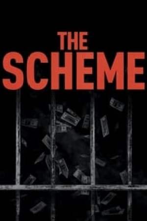 Portada The Scheme