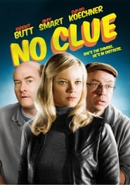 No Clue Online