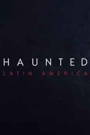 Portada Al borde de la realidad: Latinoamérica