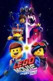 The Lego Movie 2: The Second Part 2019