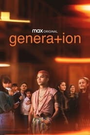 Genera+ion