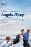 Angèle et Tony 2011
