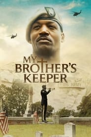 thumb My Brother's Keeper