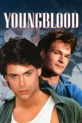 Youngblood 1986