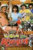 Vuelven los Albañiles 2000