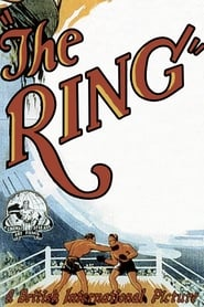 The Ring Online