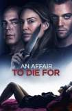 An Affair to Die For 2019