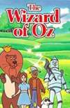The Wizard of Oz 1991