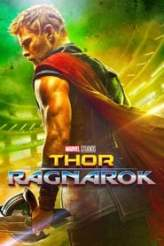 Thor - Ragnarok 2017