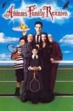 Воссоединение семейки Аддамс 1998