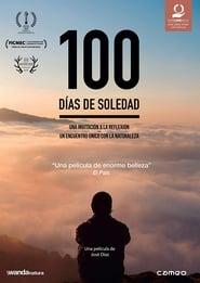 100 días de soledad