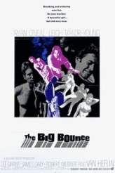 The Big Bounce 1969