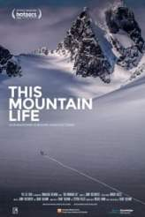 This Mountain Life 2018