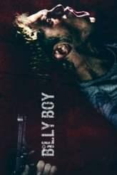 Billy Boy 2018