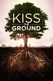 Kiss the Ground Online