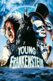 Young Frankenstein 1974