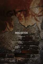 Highlighters 2019