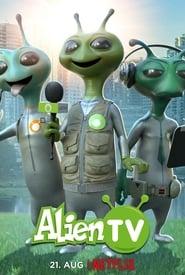 Ver Alien TV 2x10 Online