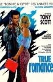 True Romance 1993