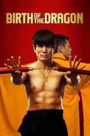 Ver Birth of the Dragon (2017) Online Gratis
