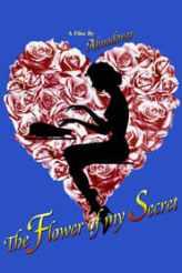 The Flower of My Secret 1995