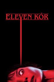 Eleven kór