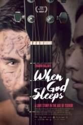 When God Sleeps 2017