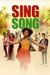 Sing Song 2017
