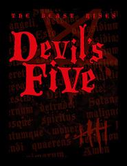 img Devil's Five