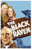 The Black Raven 1943