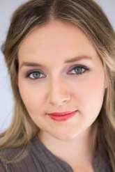 Rebecca Light