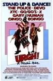 Urgh! A Music War 1982