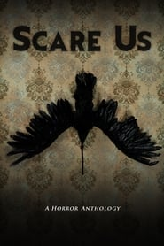 Imagen de Scare Us