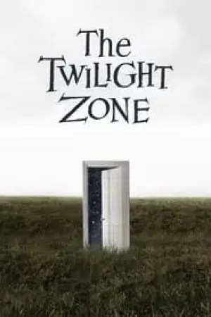 Portada The Twilight Zone 3