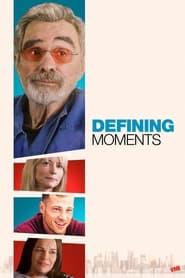 thumb Defining Moments