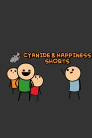 Cyanide & Happiness  Shorts
