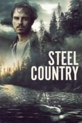 Steel Country 2019