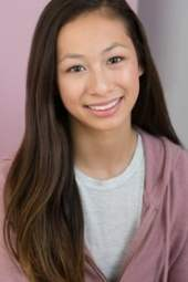 Emma Teo