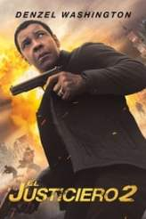 The Equalizer 2 (El protector 2) 2018