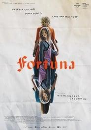 thumb Fortuna