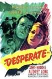 Desperate 1947