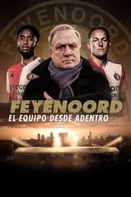 Imagen de Feyenoord: solo hechos